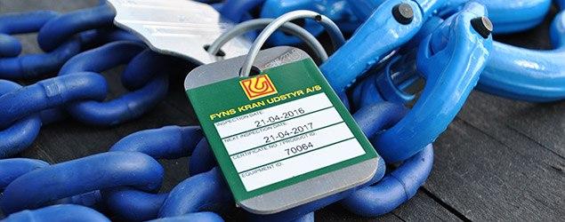 dokumentation-og-mærkning
