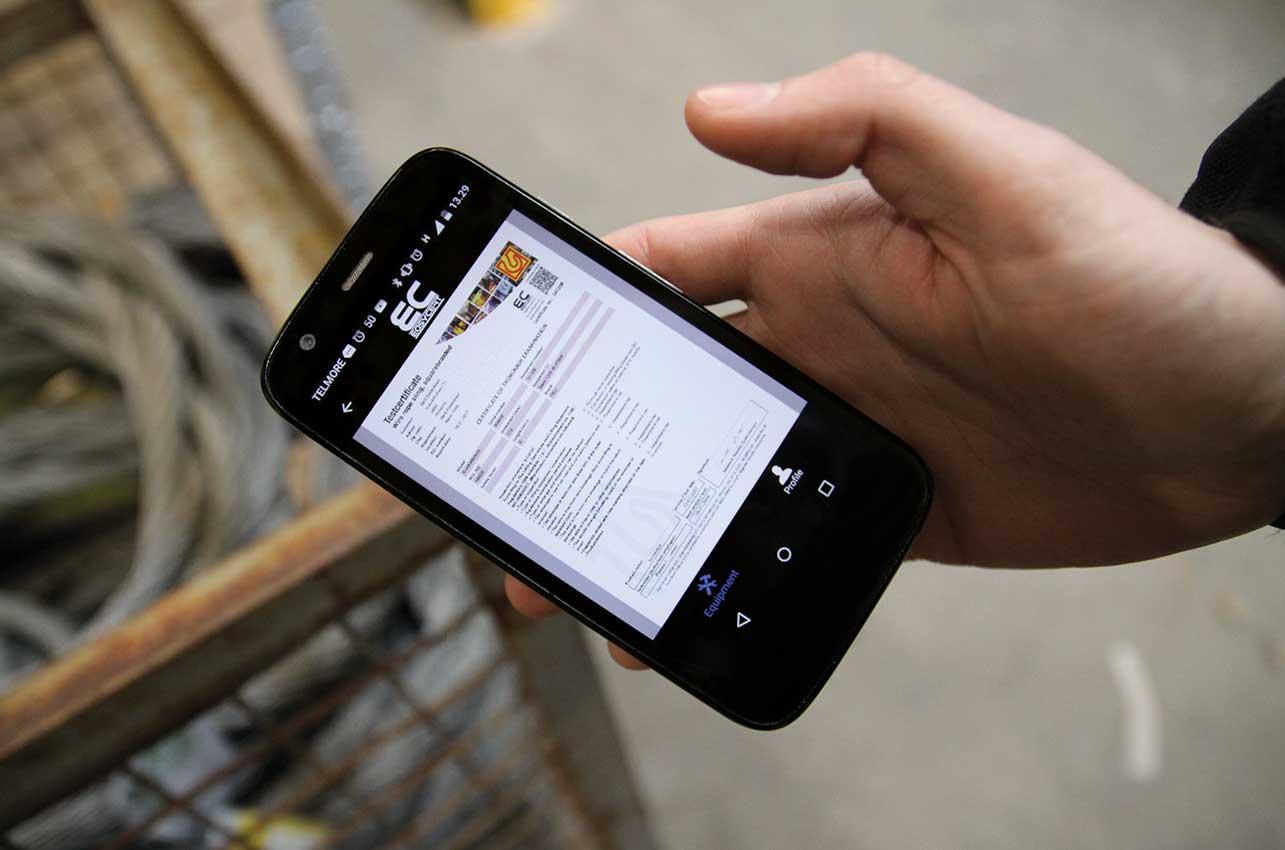easycert-app-serviceoverblik-lige-ved-haanden-ny-version