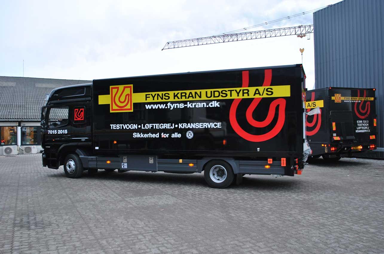 servicebiler-og-testvogne